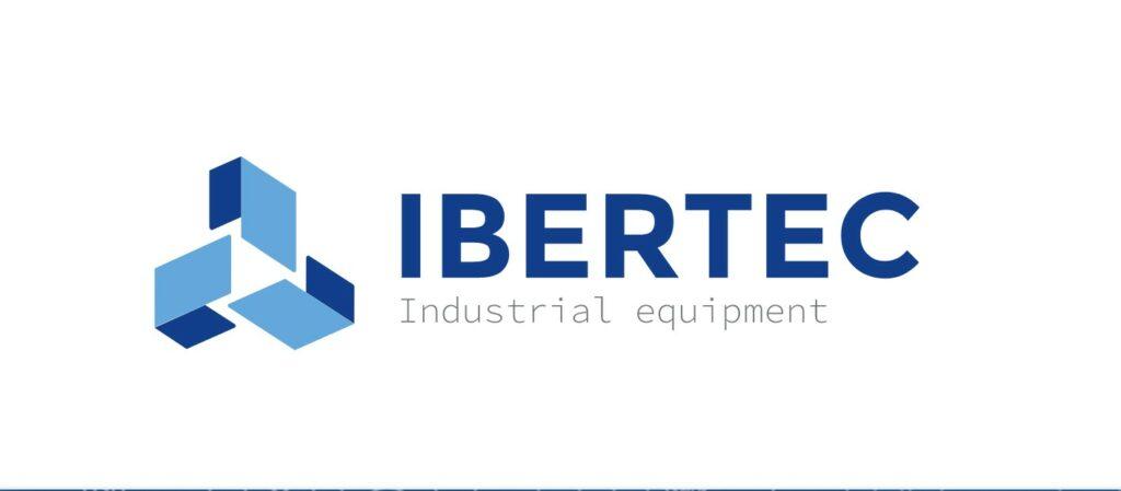 Ibertec-Screenshot-2-1024x449